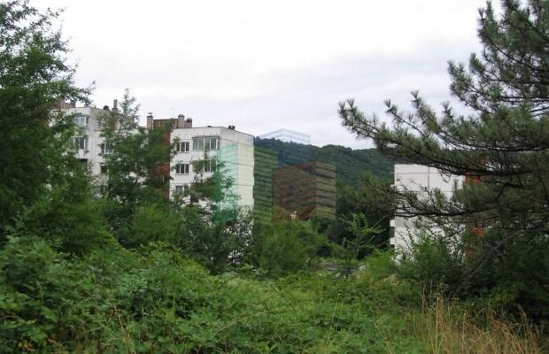 Снимка №6 Урегулиран парцел продава in Габрово, Сирмани