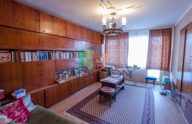 Снимка №2 3 стаен апартамент продава in Габрово, Голо Бърдо