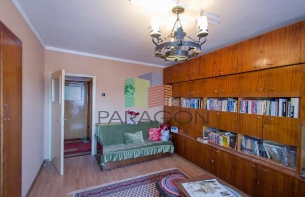 Снимка №3 3 стаен апартамент продава in Габрово, Голо Бърдо