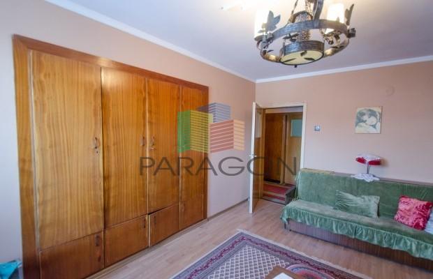 Снимка №4 3 стаен апартамент продава in Габрово, Голо Бърдо