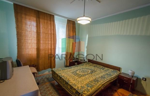 Снимка №5 3 стаен апартамент продава in Габрово, Голо Бърдо