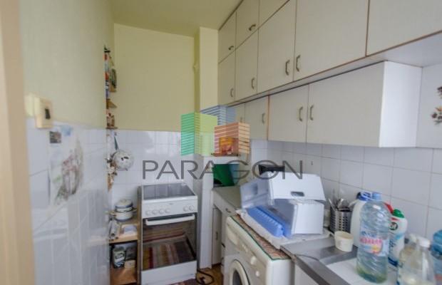 Снимка №6 3 стаен апартамент продава in Габрово, Голо Бърдо