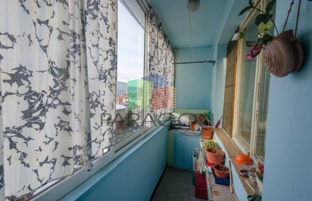 Снимка №7 3 стаен апартамент продава in Габрово, Голо Бърдо