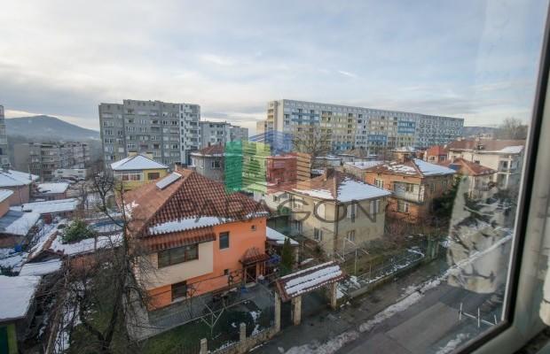 Снимка №8 3 стаен апартамент продава in Габрово, Голо Бърдо