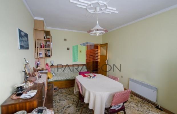 Снимка №9 3 стаен апартамент продава in Габрово, Голо Бърдо