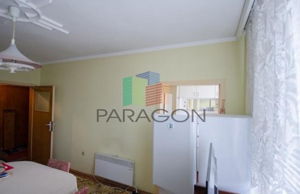 Снимка №10 3 стаен апартамент продава in Габрово, Голо Бърдо