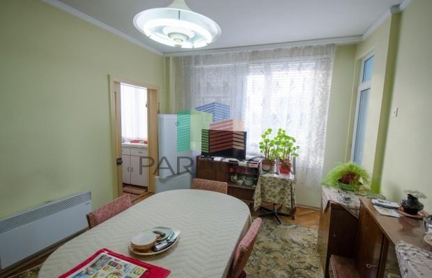 Снимка №1 3 стаен апартамент продава in Габрово, Голо Бърдо