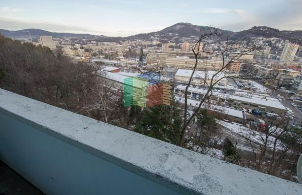 Снимка №13 3 стаен апартамент продава in Габрово, Голо Бърдо
