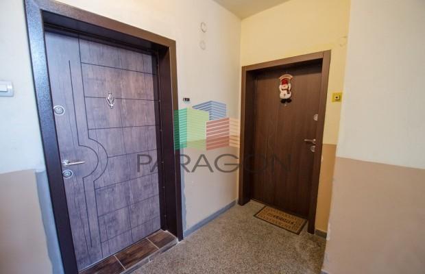 Снимка №14 3 стаен апартамент продава in Габрово, Голо Бърдо