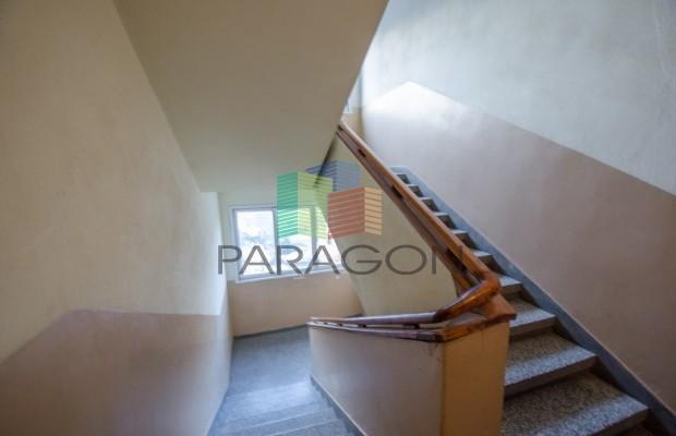Снимка №15 3 стаен апартамент продава in Габрово, Голо Бърдо