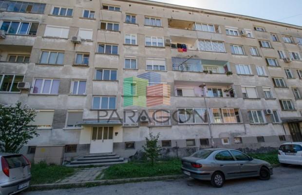 Снимка №16 3 стаен апартамент продава in Габрово, Голо Бърдо