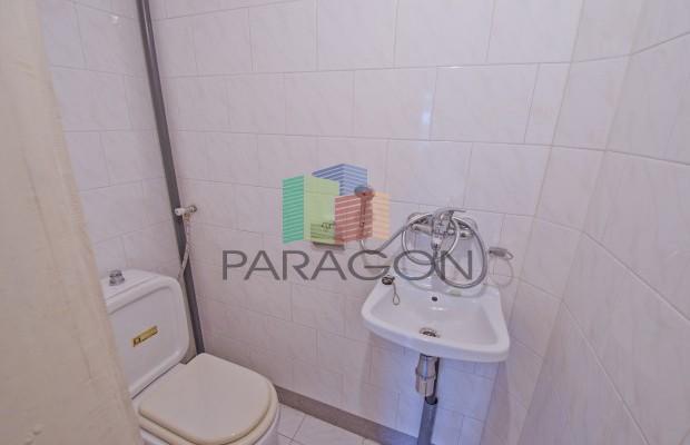 Снимка №13 2 стаен апартамент продава in Габрово, Колелото