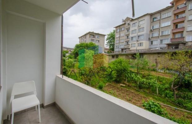 Снимка №12 3 стаен апартамент под наем in Габрово, Варовник