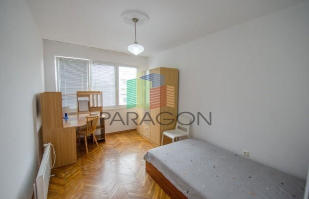 Снимка №20 3 стаен апартамент под наем in Габрово, Варовник
