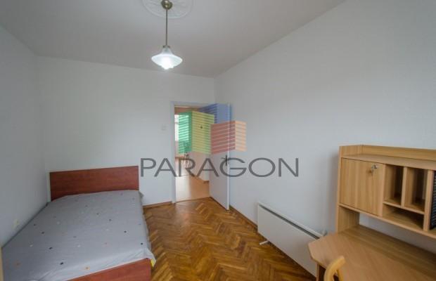 Снимка №21 3 стаен апартамент под наем in Габрово, Варовник