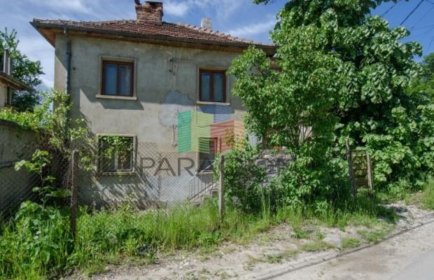 Снимка №2 Градска къща продава in Габрово, Дядо Дянко