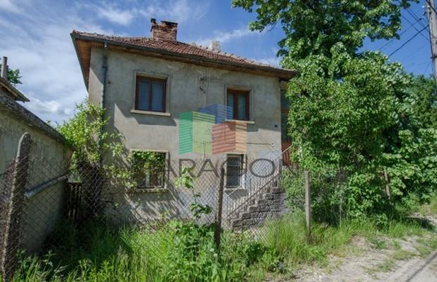 Снимка №3 Градска къща продава in Габрово, Дядо Дянко