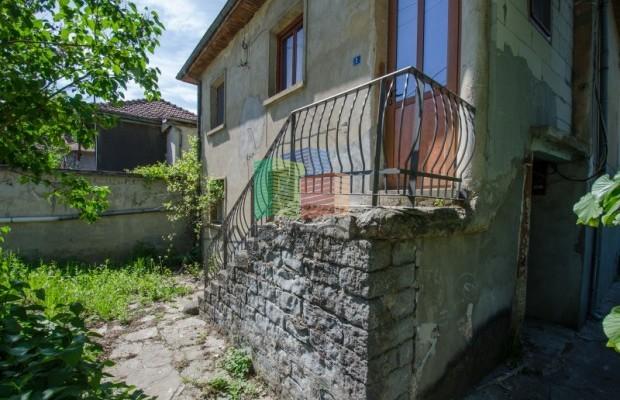 Снимка №4 Градска къща продава in Габрово, Дядо Дянко