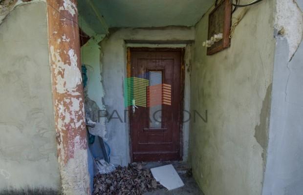 Снимка №5 Градска къща продава in Габрово, Дядо Дянко