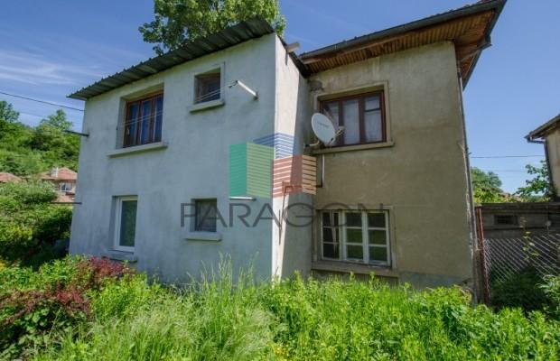 Снимка №1 Градска къща продава in Габрово, Дядо Дянко