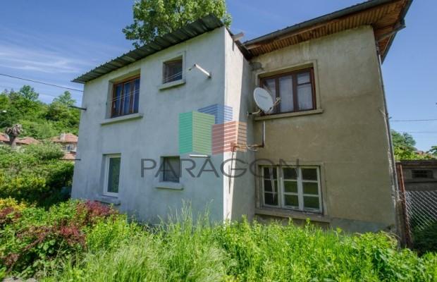 Снимка №6 Градска къща продава in Габрово, Дядо Дянко