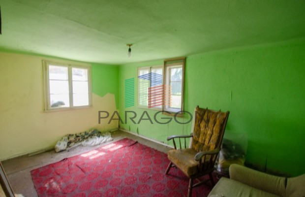Снимка №8 Градска къща продава in Габрово, Дядо Дянко