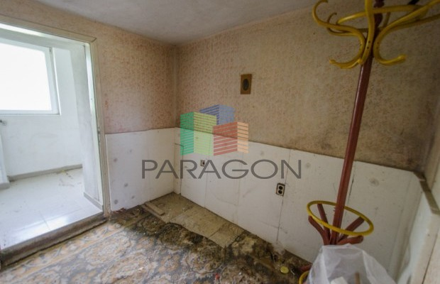 Снимка №11 Градска къща продава in Габрово, Дядо Дянко