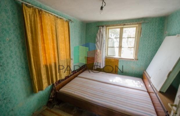 Снимка №12 Градска къща продава in Габрово, Дядо Дянко