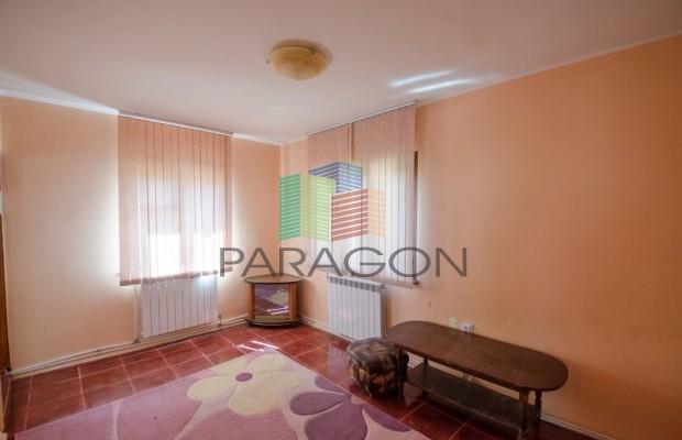 Снимка №13 Градска къща продава in Габрово, Дядо Дянко