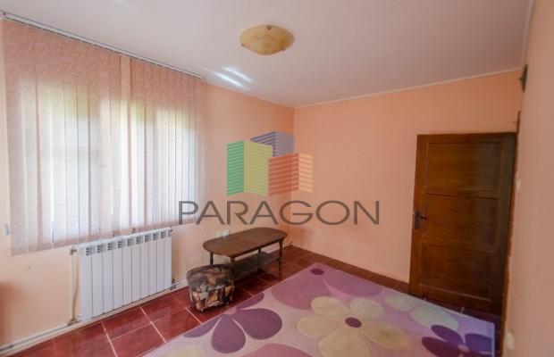 Снимка №15 Градска къща продава in Габрово, Дядо Дянко