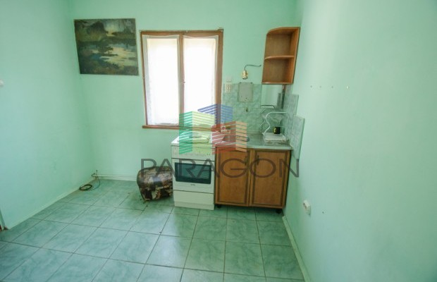Снимка №16 Градска къща продава in Габрово, Дядо Дянко