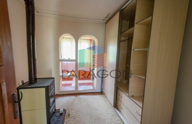 Снимка №21 Градска къща продава in Габрово, Дядо Дянко