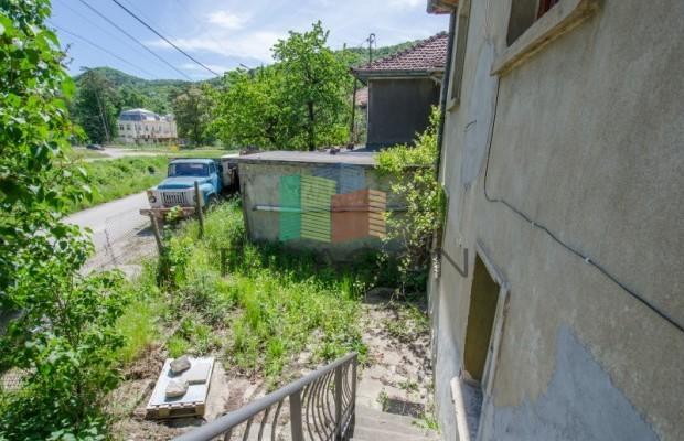 Снимка №22 Градска къща продава in Габрово, Дядо Дянко