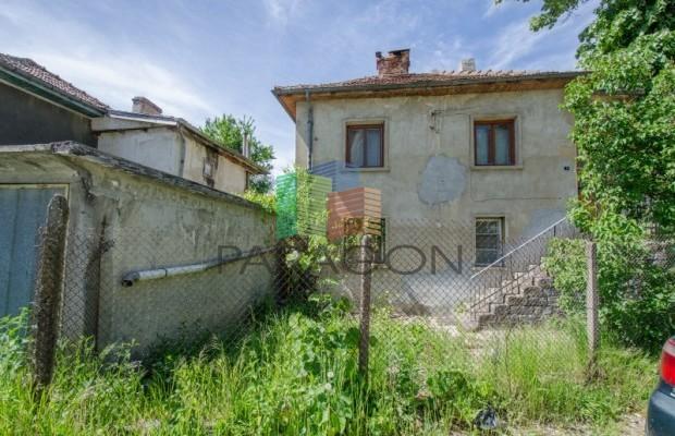 Снимка №23 Градска къща продава in Габрово, Дядо Дянко