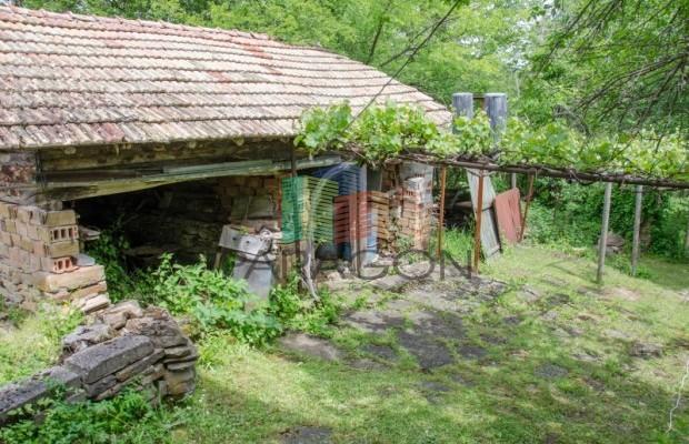 Снимка №7 Селска къща продава in Габрово област, Лесичарка