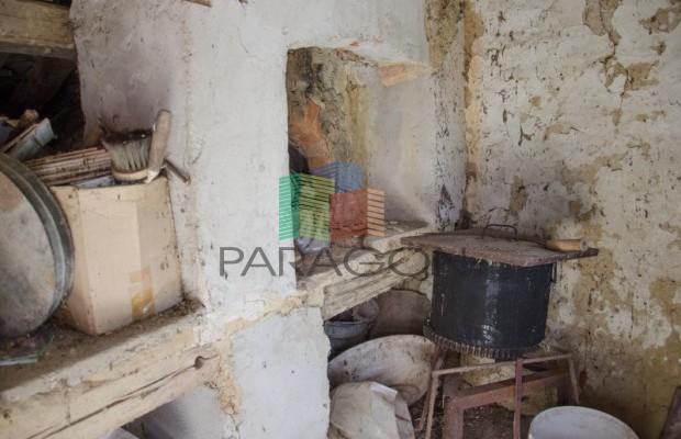 Снимка №13 Селска къща продава in Габрово област, Лесичарка