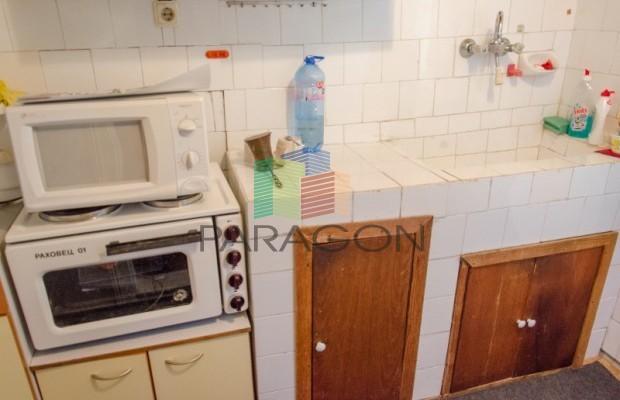 Снимка №18 Селска къща продава in Габрово област, Лесичарка