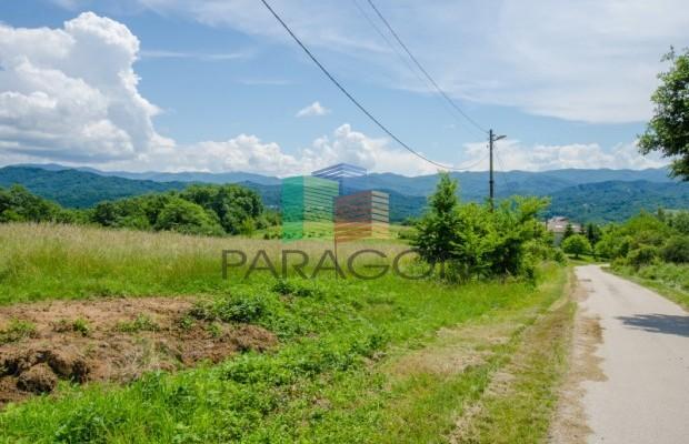 Снимка №4 Урегулиран парцел продава in Габрово, Пройновци