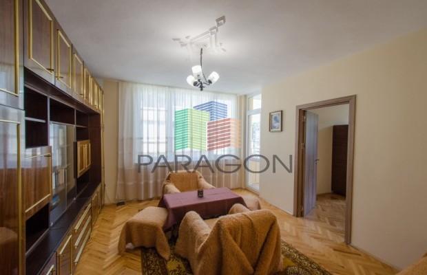 Снимка №8 2 стаен апартамент под наем in Габрово, Дядо Дянко