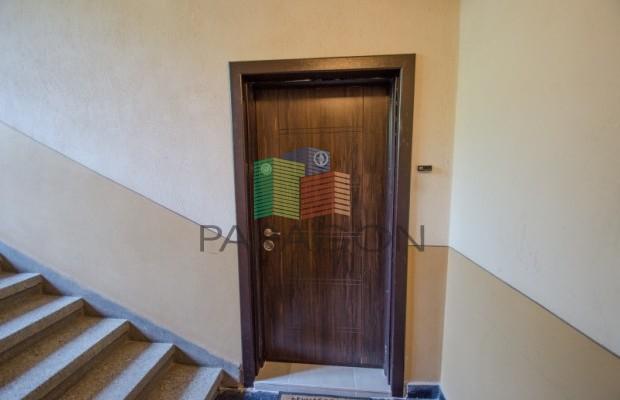 Снимка №16 2 стаен апартамент под наем in Габрово, Дядо Дянко