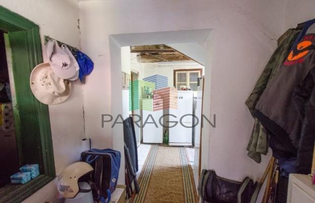 Снимка №5 Селска къща продава in Габрово област, Дебел Дял