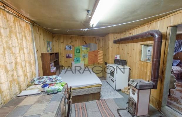 Снимка №8 Селска къща продава in Габрово област, Дебел Дял