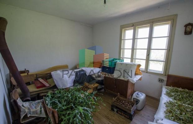 Снимка №11 Селска къща продава in Габрово област, Дебел Дял
