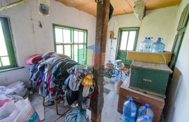 Снимка №14 Селска къща продава in Габрово област, Дебел Дял