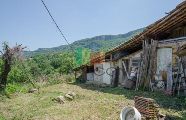 Снимка №17 Селска къща продава in Габрово област, Дебел Дял