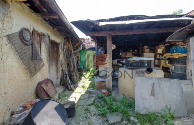 Снимка №20 Селска къща продава in Габрово област, Дебел Дял