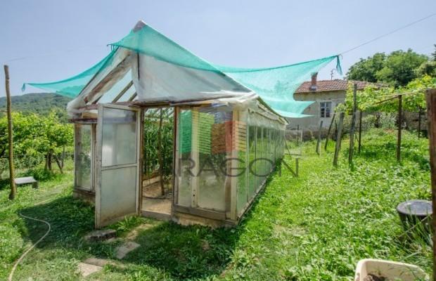 Снимка №21 Селска къща продава in Габрово област, Дебел Дял