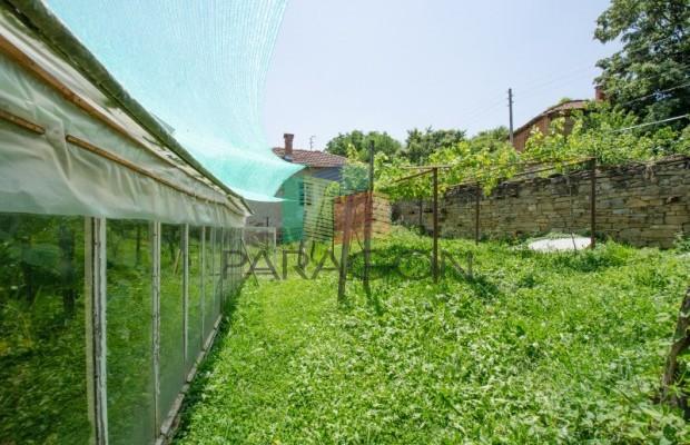 Снимка №22 Селска къща продава in Габрово област, Дебел Дял