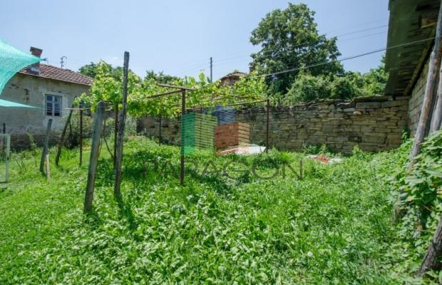 Снимка №29 Селска къща продава in Габрово област, Дебел Дял