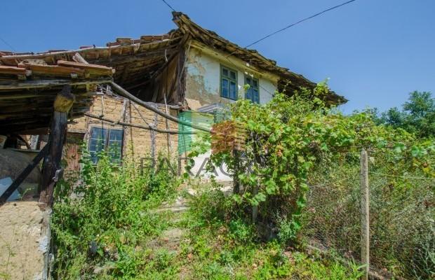 Снимка №2 Селска къща продава in Габрово област, Мрахори
